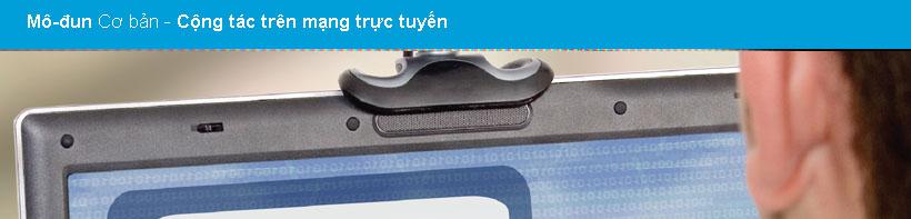 MDCB Cong Tac Tren Mang Truc Tuyen