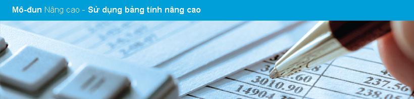 MDNC Su Dung Bang Tinh Nang Cao