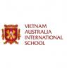 Logo VAS