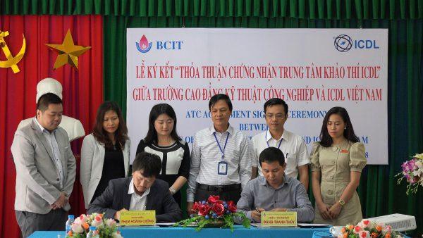 ICDL.BCIT2