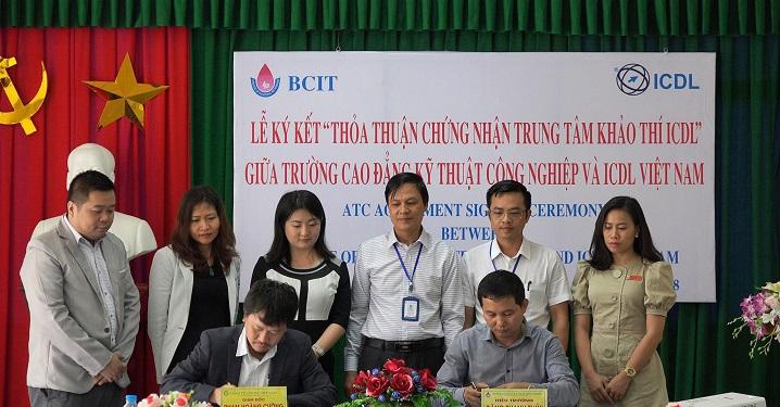 ICDL.BCIT2 1