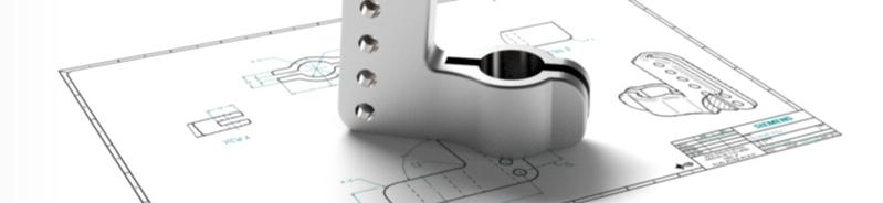 3d Design Module Banner