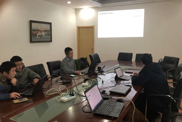 Feb 2019 Asia 3d China 1